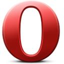 欧朋浏览器for mac