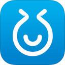 蚂蚁聚宝ipad版 V1.0.0