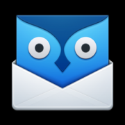 Mail Stationery  for mac