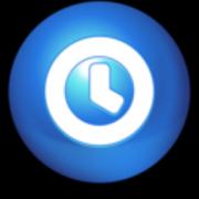 Immortal Files for mac