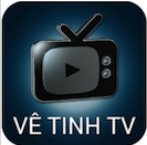 Ve Tinh TV for Mac