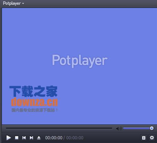 PotPlayer