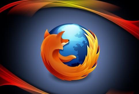 火狐Firefox 39 Beta 6发布 加强对残疾人的支持