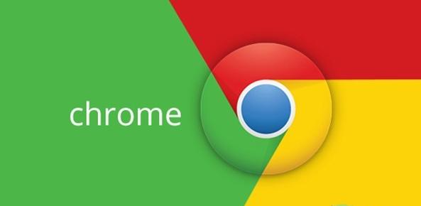 谷歌Chrome43正式版发布:新增大量扩展功能