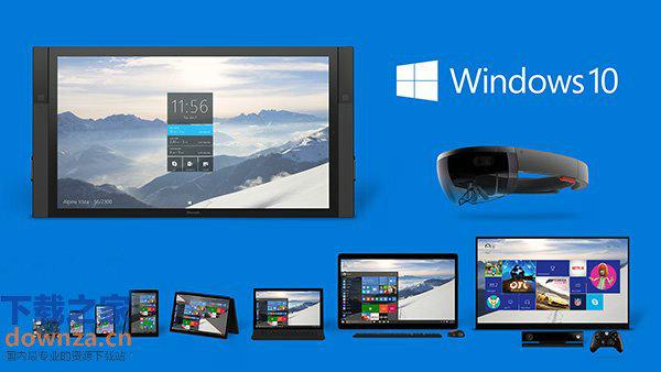 Win7/Win8.1用户看过来 Win10正式版系统配置要求