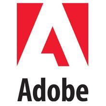 Adobe Flash Player 18.0.0.203新版发布:紧急修复安全漏洞