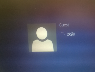 win10开机登录密码怎样取消?