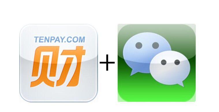 腾讯旗下微信财付通:即将进军日本