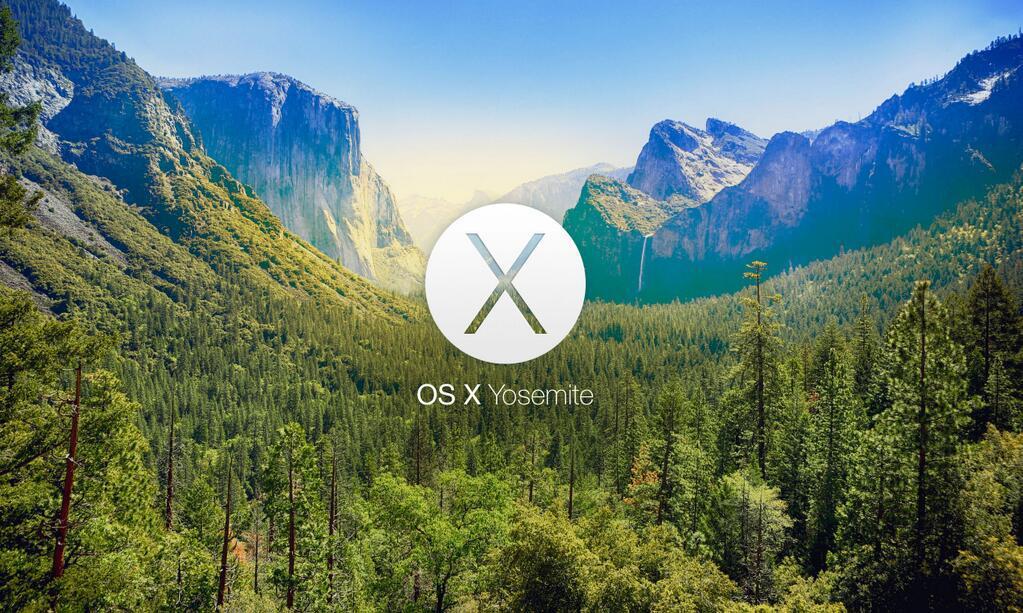 苹果面向开发者推送iOS8.4.1和OS X 10.10.5测试版