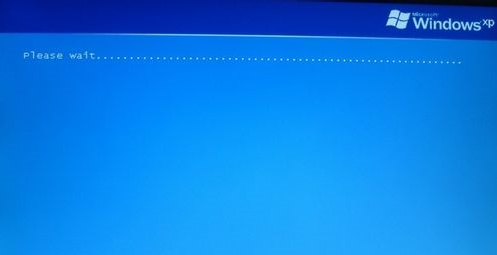 怎样解决电脑蓝屏自动重启问题?