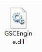 GSCEngine.dll