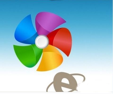 如何利用360浏览器进行截图?