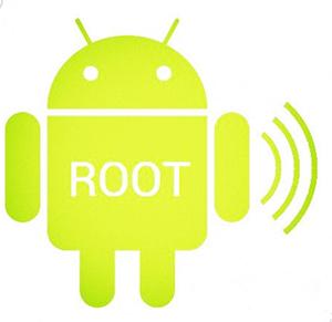 360手机助手帮你手机获取root权限