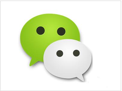 微信好友删除怎么找回 微信好友删除找回教程