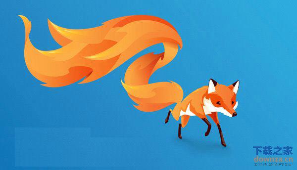 火狐浏览器Firefox 40.0.2发布 修复崩溃漏洞