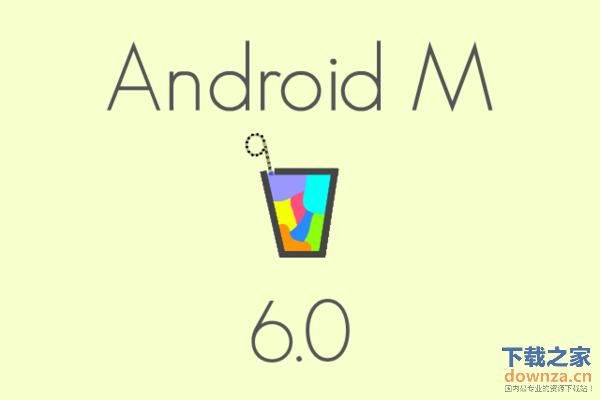 欲赶超iOS9 谷歌寄望于Android6.0系统